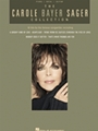 Carole Bayer Sager Collection