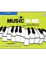 Music In Me  Book 1