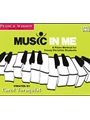 Music In Me  Book 1 Praise & Worship