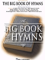 Big Book Of Hymns