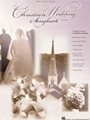 Christian Wedding Songbook