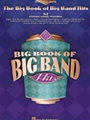 Big Book Of Big Band Hits