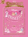 Disney's Princess Collection  Vol 1