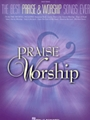 Best Praise & Worship Songs Ever, The