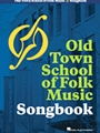 Old Town School Of Folk Music Songbook
