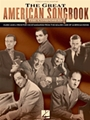 Great American Songbook: The Composers