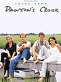 Dawson's Creek, Songs From