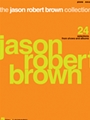 Jason Robert Brown Collection, The