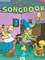 Simpsons Songbook  2nd Ed