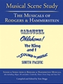 Musicals Of Rodgers & Hammerstein