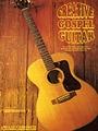 Creative Gospel Guitar