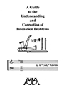 Guide To The Understanding & Correction | Fabrizio | | Of Intonation Proble | | Text  (Band)