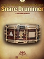 Concert Solos For The Int Snare Drummer