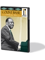 Jazz Icons - Count Basie, Live In '62