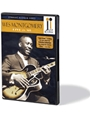 Jazz Icons 2 - Wes Montgomery Live In '65