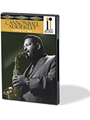 Jazz Icons 3 - Cannonball Adderley Live in '63