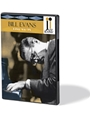 Jazz Icons 3 - Bill Evans Live in '64 - '75