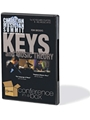 Keys and Music Theory - Christian Musician Summit