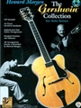 Gershwin Collection, The