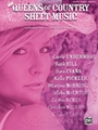 Queens Of Country Sheet Music