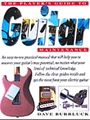 Player's Guide To Guitar