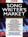 1999 Song Writers Market