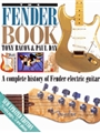 Fender Book Updated Edition