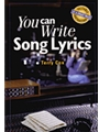 You Can Write Song Lyrics