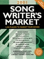 2001 Songwriter's Market