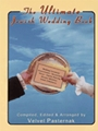 Ultimate Jewish Wedding Book, The