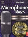 The Microphone Book - 2nd Edition