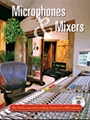 The S.M.A.R.T. Guide to Mixers, Signal Processors, Microphones and More