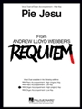 "Pie Jesu  from ""Requiem"""