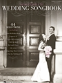 New Complete Wedding Songbook  2nd Edition