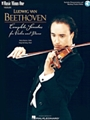 Beethoven - Complete Sonatas for Violin & Piano