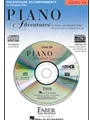 Piano Adventures Lesson CD 2A