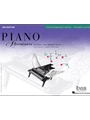 Piano Adventures Performance  Primer