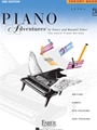 Piano Adventures Theory Book 2A