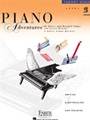 Piano Adventures Theory Book 2B