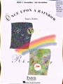 Once Upon A Rainbow Book 3