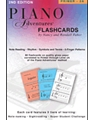 Flash Cards In-a-Box