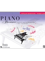 Piano Adventures Popular Repertoire Pr..