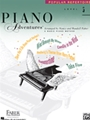 Piano Adventures Popular Repertoire 5