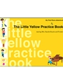 My First Piano Adventure Little Yellow Practice Book