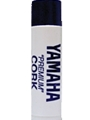 Cork Grease--Yamaha Premium .3 oz tube