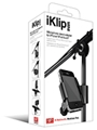 Iklip Mini Iphone/ipod Holder