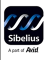 Sibelius 7 Reference Manual