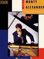 Monty Alexander Collection