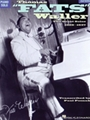 Fats Waller The Great Solos 1929-1937