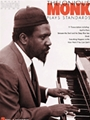 Thelonious Monk Plays Standards Vol 1